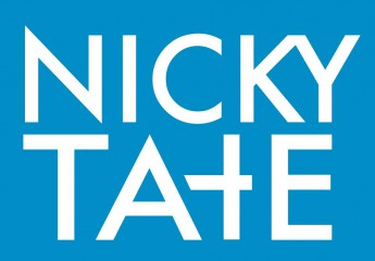 Nicky Tate