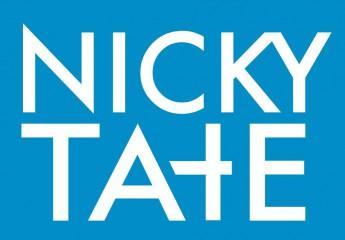 Nicky Tate