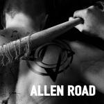 allenroad