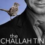 challahtin